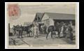 Cartes postales de la collection des Archives départementales (FRAD041 6 FI) - 6 Fi 242-85 L'annexe de Remonte.png
