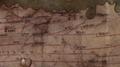 Carthage Tabula Peutingeriana 2.png
