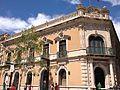 Casa Creel, Chihuahua - 2013 - 02.JPG