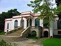 Casa Garden 02.JPG