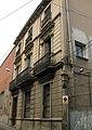 Casa Guardiola, c. Sant Antoni 62 (IV).jpg