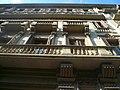 Casa Juncadella P1350017.JPG