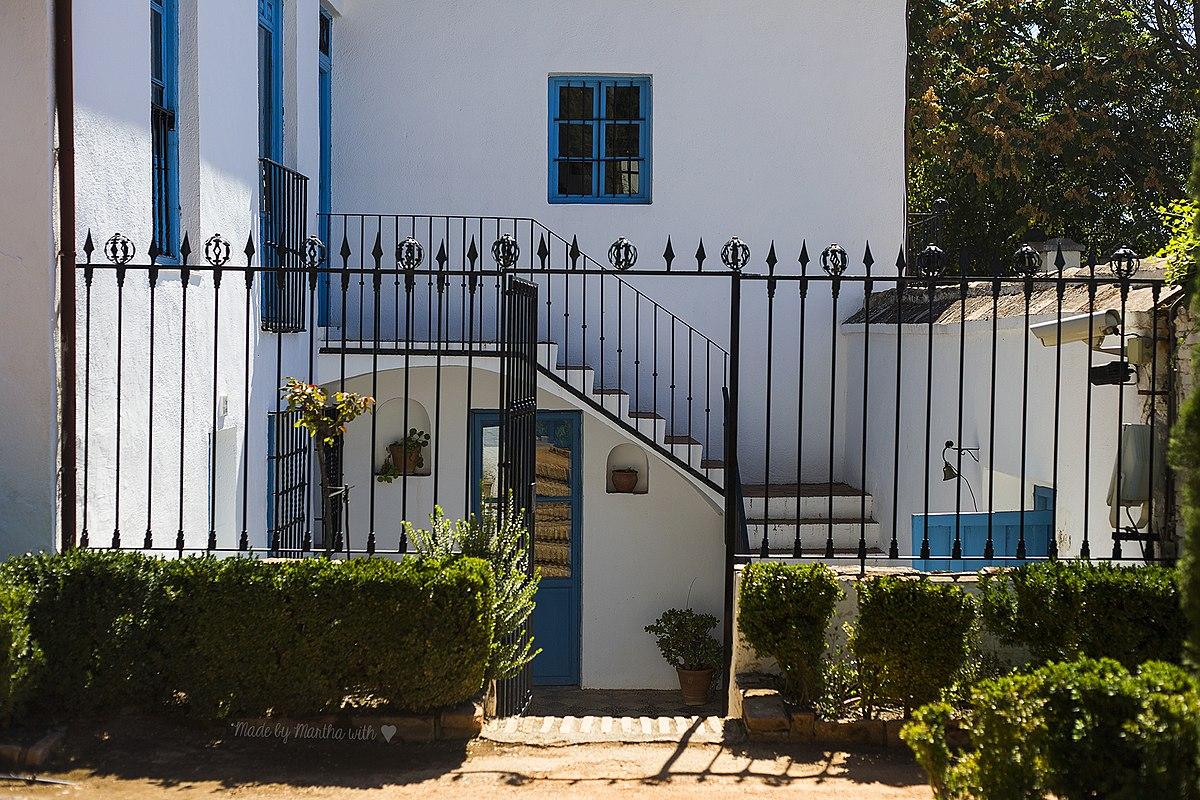 Casa Manuel de Falla.JPG