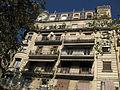 Casa Martí Ventosa, passeig Joan de Borbó 22-23.jpg
