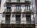 Casa Molins-Zaragoza - P8136068.jpg