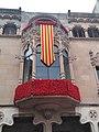 Casa Navàs - Sant Jordi 02.jpg