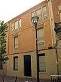 Casa Pere Comerma, c. Nord 65 (I).jpg