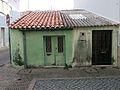 Casa Pescadores Povoa Varzim.JPG
