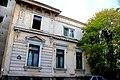 Casa Romano Alexandru 15.jpg