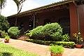 Casa Viola - panoramio.jpg