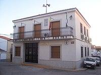 Casa consistorial de Salorino.jpg