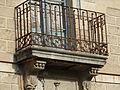 Casa d'Enric Ramon (Amposta)P1050885.JPG