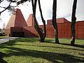 Casa das Historias Souto Moura 2.jpg