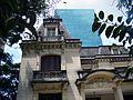 Casa das Rosas (4264374654).jpg