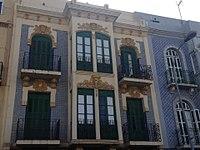 Casa de Eulalia Vides.jpg