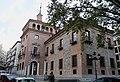 Casa de las 7 Chimeneas (Madrid) 08.jpg