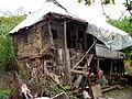 Casa de lemn Florian.JPG