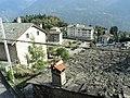 Casa di Riposo - panoramio (1).jpg