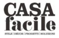 Casa facile Mondadori logo.png