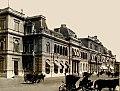Casa gobierno argentina 1890s.jpg