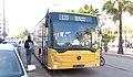 Casabus-L120-Mediouna.jpg