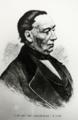 Casanovas Bosch (1795-1867).png