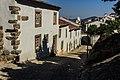 Casario em Marvão (43371953764).jpg