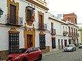 Casas (Fuentes de Andalucía).jpg