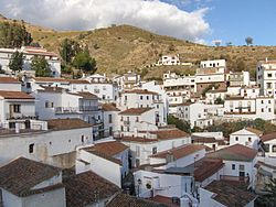 Casas de El Borge.jpg