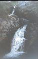 Cascada del Vallecito2.png