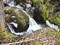 Cascade de Bubalafels, vue du haut.jpg