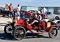 Cascais Classical Cars Sport Competion (49084852458).jpg