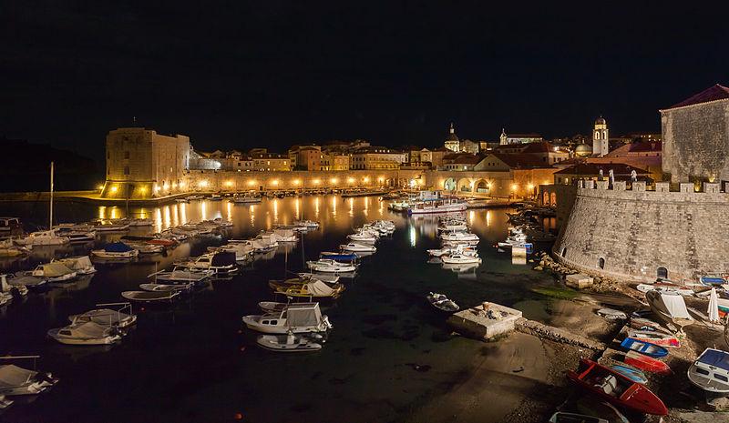 File:Casco viejo de Dubrovnik, Croacia, 2014-04-13, DD 03.JPG