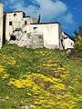 Case diroccate del borgo medievale.jpg