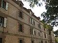 Caserna de Sant Jaume, c. Louis Bausil.jpg