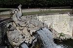Caserta Fuente de los Delfines 08.jpg
