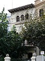 Cases del carrer Sant Pau P1210797.jpg