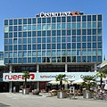 Casino Linz 2016, 1.jpeg