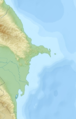 Caspian Sea Coast of Azerbaijan.png
