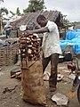 Cassava man.jpg