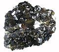 Cassiterite-49151.jpg