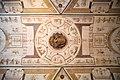 Castel Sant'Angelo hall of Apollo 03.jpg