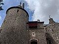 Castell Coch J07.jpg