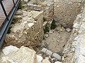 Castell d'UlldeconaP1050588.JPG