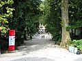 Castello, 30100 Venezia, Italy - panoramio (332).jpg