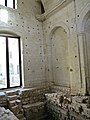 Castello CarloV,11.JPG