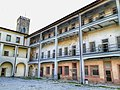 Castello Carrarese (Padova) 2.jpg