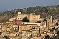 Castello Ducale di Corigliano Calabro, Contrada Costa, 2020-09-13, 9.jpg