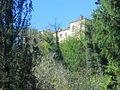 Castello della frazione di Montalero.JPG