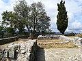 Castello di Canossa 82.jpg